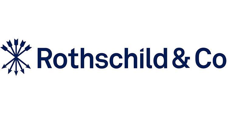 Rothschild & Co : Une transmission à suivre S-1 ! – Elkho Group ...
