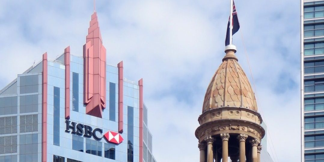 HSBC Global Asset Management announces appointment of Global