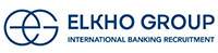 Elkho Group - International recruitment company, private banking