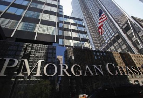 JPMorgan looks to expand newly opened wealth management office in Baltimore