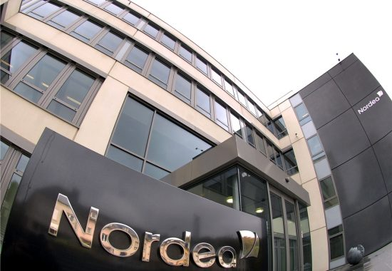 UBS Group AG: UBS Europe SE completes acquisition of Nordea's Luxembourg-based private banking business