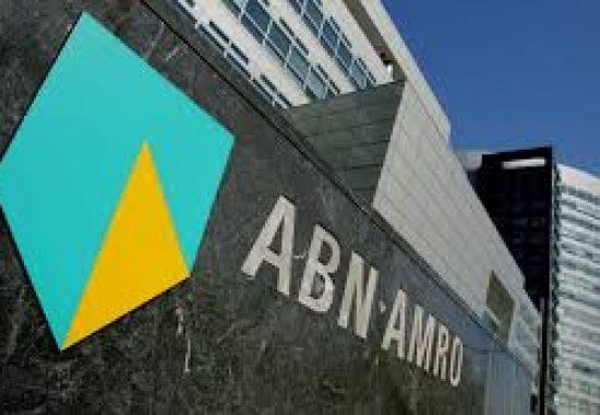ABN Amro Q2 results report slump in private banking profit