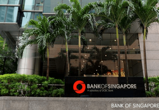 Bank of Singapore partners Edelweiss to capture Indian wealth market