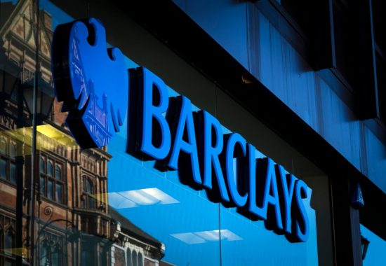 Barclays gets go-ahead to shift £160bn of assets to Dublin amid Brexit uncertainty
