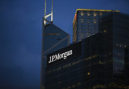 J.P. Morgan Private Bank new hires expand firms reach to clients in Belgium, the Netherlands, Luxembourg, and Nordic countries