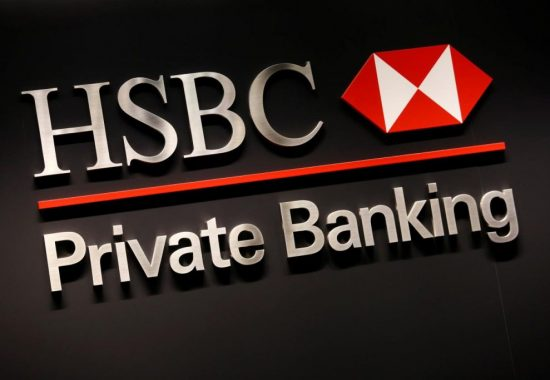HSBC Has Appointed Head of Private Wealth Solutions North Asia