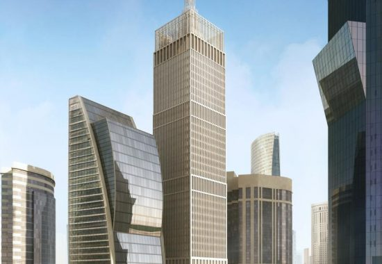 Global Finance names IBQ 'Best Private Bank in Qatar'