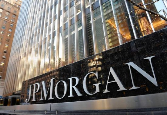 JPMorgan's private bank expands in Mexico
