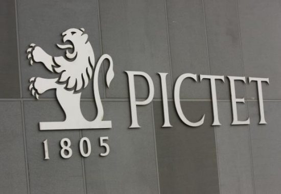 Pictet overhauls its Asia leadership in expansion drive