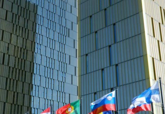 «La banque privée: un nouvel Eldorado européen»