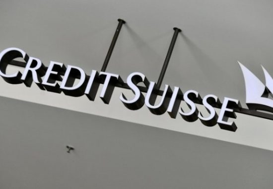 Credit Suisse Appoints New Head of Wealth Management For Thailand