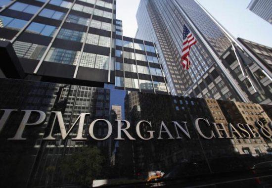 JP Morgan veut séduire le « Mittelstand » européen.