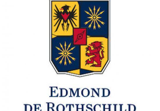 Renzo Evangelista est nommé directeur de la banque privée d'Edmond de Rothschild (France)