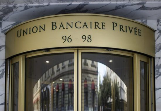 Union Bancaire Privée Fast-Tracks its Private Banking Operations in Asia